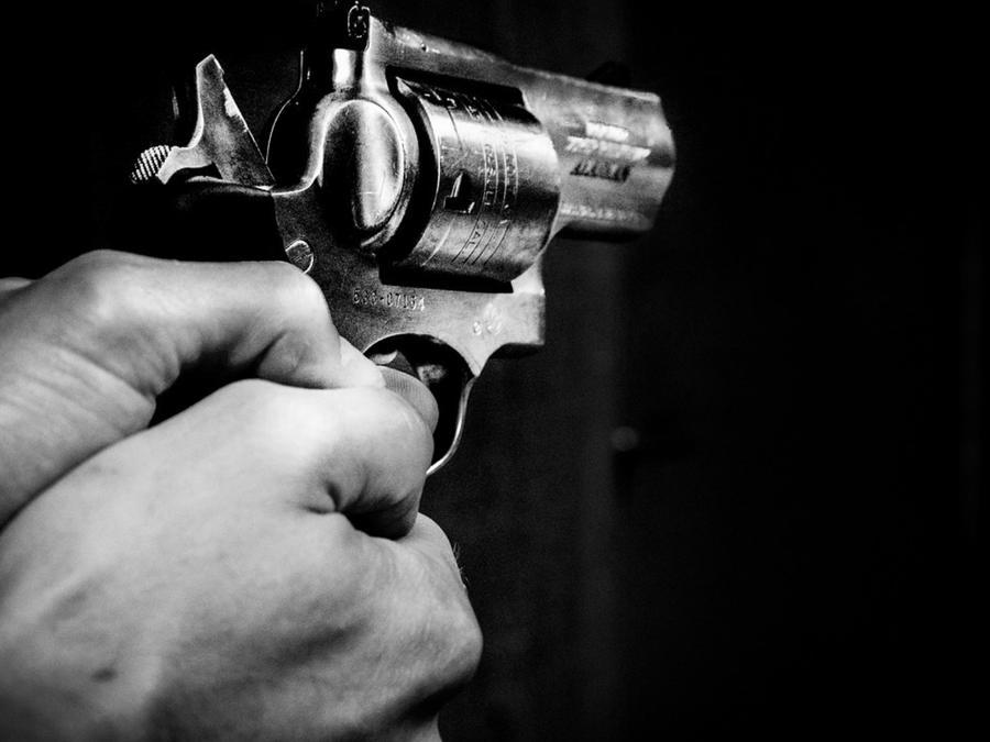 Acusan a joven que apareció en 'Wife Swap' de asesinar a madre y hermano a sangre fría