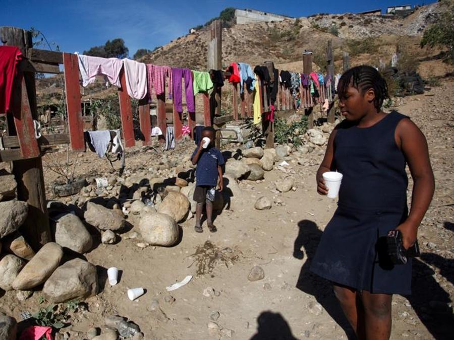 tijuana_haití.jpg
