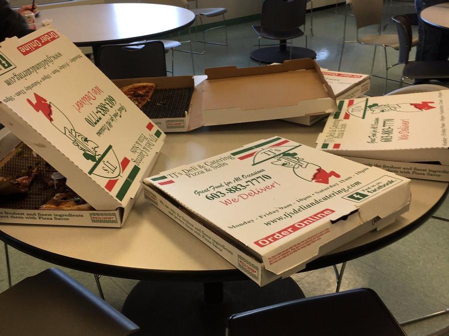 pizza_aeropuerto.jpg