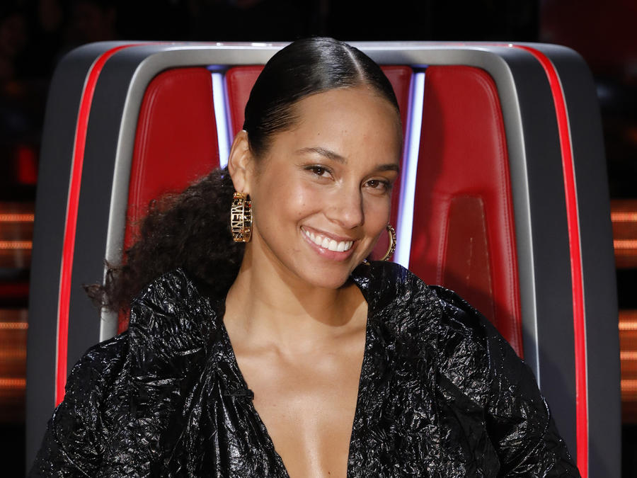 2020 Grammys: Alicia Keys Will Return as Host