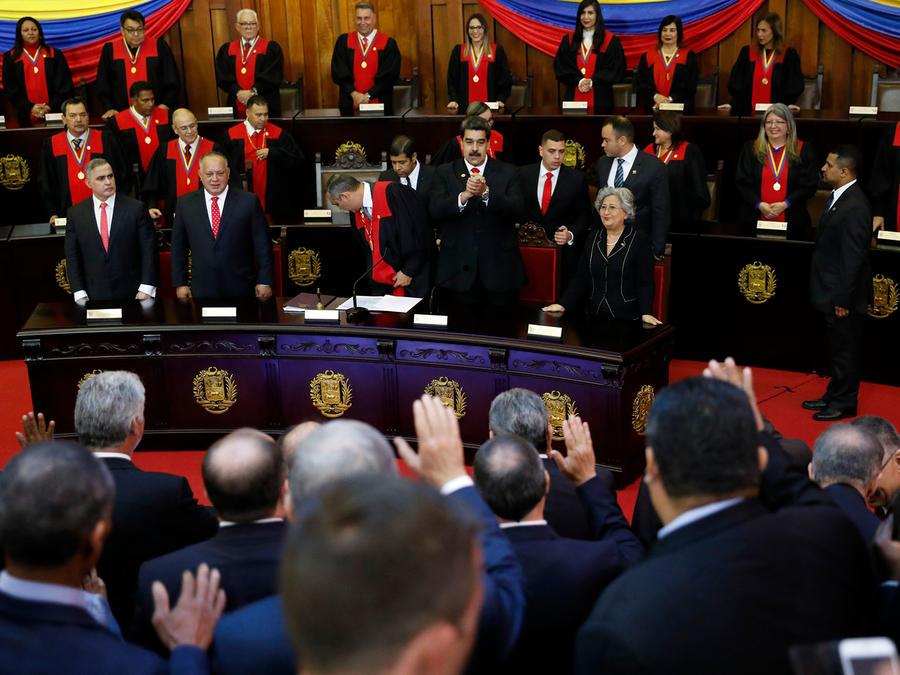 tsj_venezuela.jpg