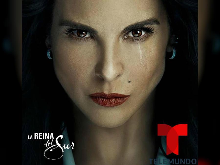 La Reina del Sur temporada 2