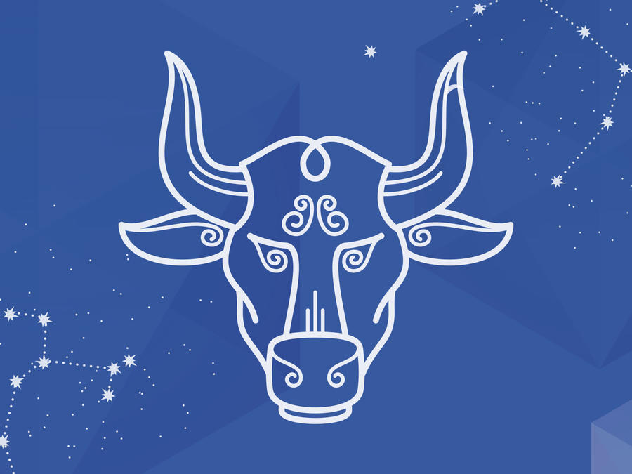Horóscopo zodiacal signo Tauro