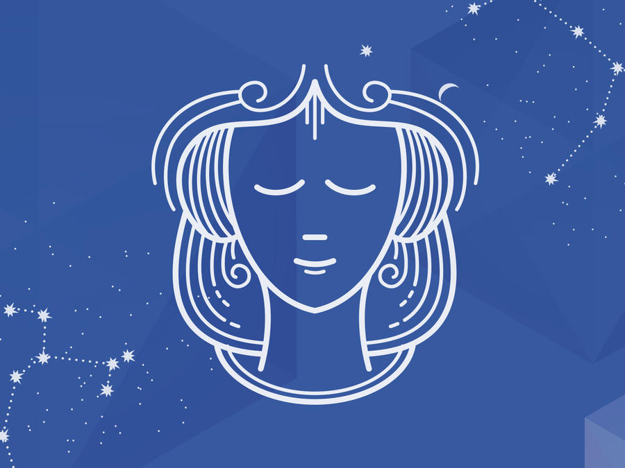 Horóscopo zodiacal signo Virgo