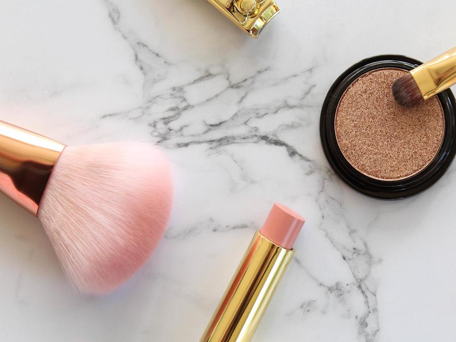 Esenciales de belleza para el verano 2019