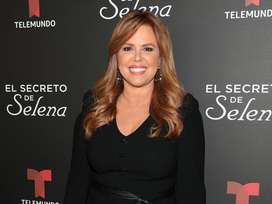 Maria Celeste Arrarás