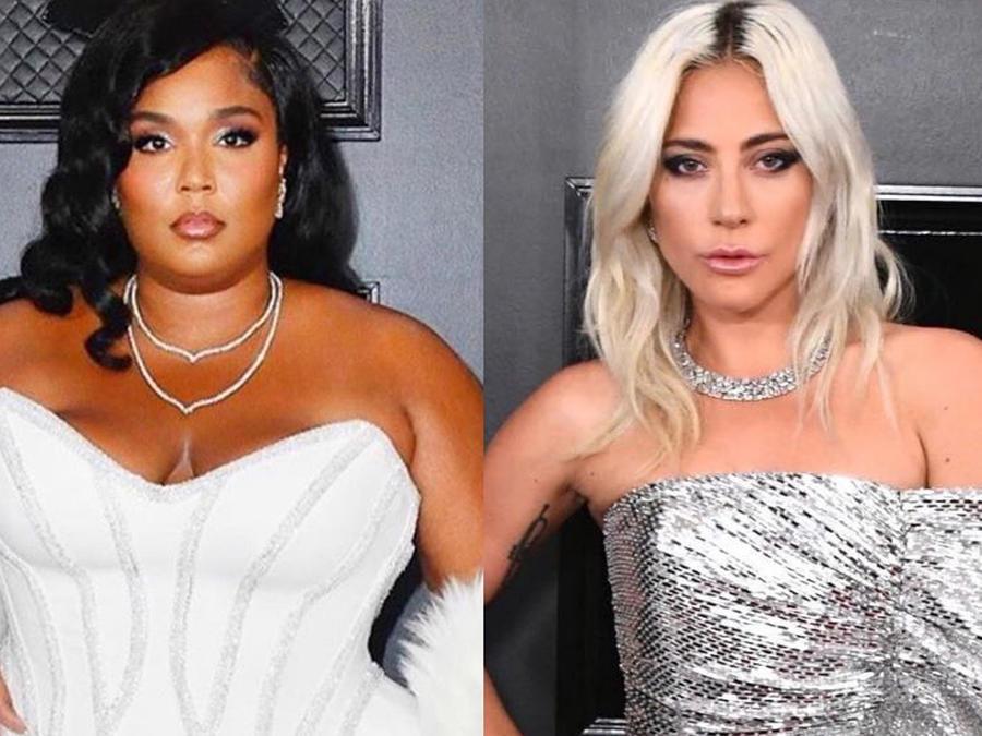 Lady Gaga, Lizzo, DJ Khaled & More to Perform during Super Bowl Week