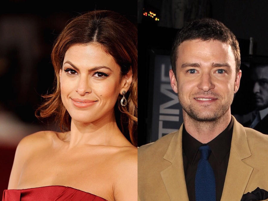 Celebrities Donating for Coronavirus Relief