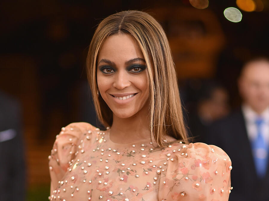 Beyoncé Partners With Twitter CEO to Donate $6M to Coronavirus Relief