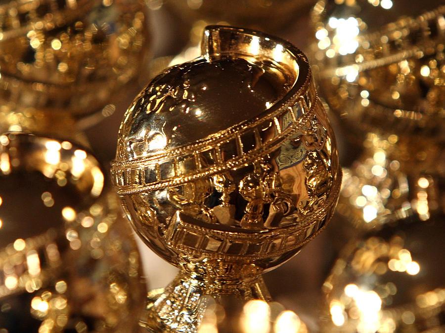 Golden Globes 2021 Postponed Due to Coronavirus Pandemic