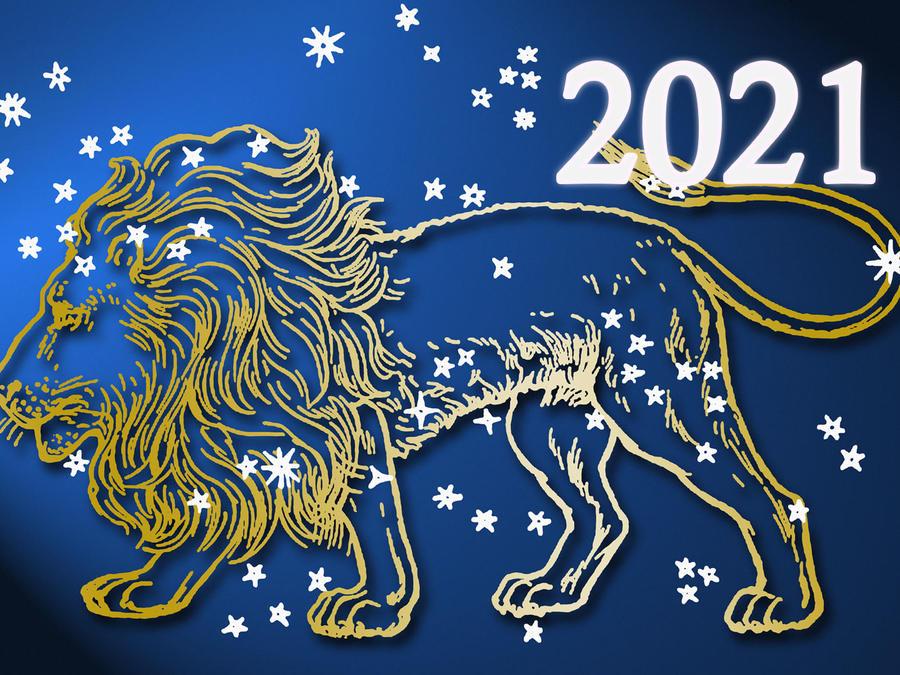 leo 2021