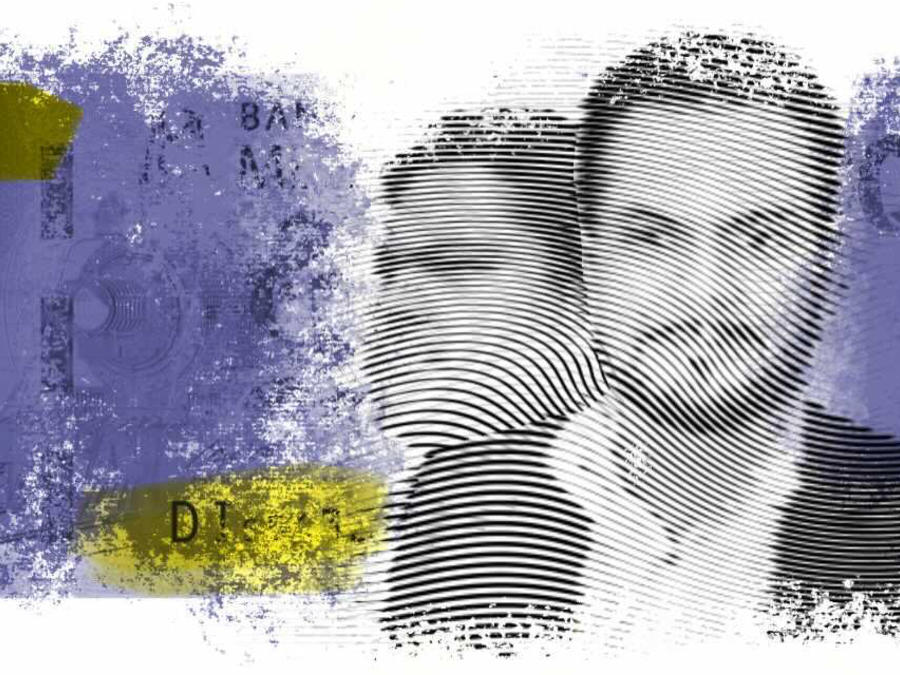 Las decenas de empresas de Juan José y Erik Arellano Hernández han sido investigadas en repetidas oportunidades por la Unidad de Inteligencia Financiera y el Sistema de Administración Tributaria de México.