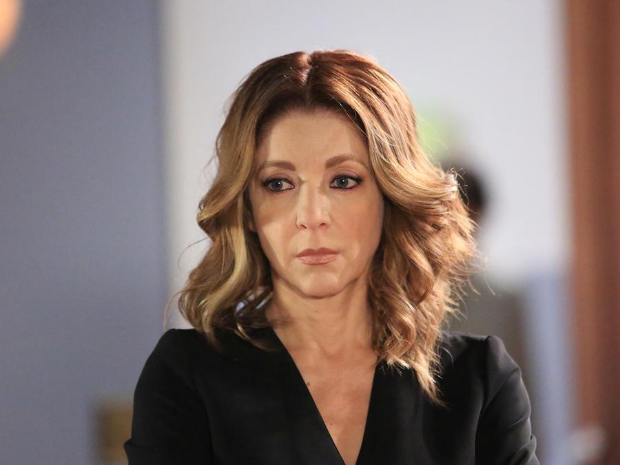 Edith González regresa fortalecida en Eva la Trailera