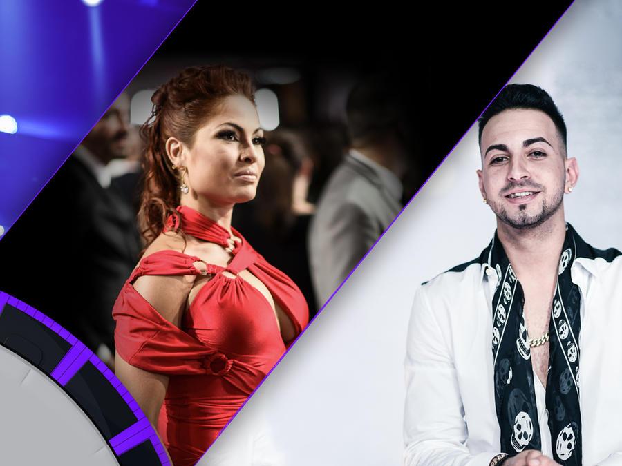 Premios Billboard 2016 Alfombra Roja Peores Vestidos