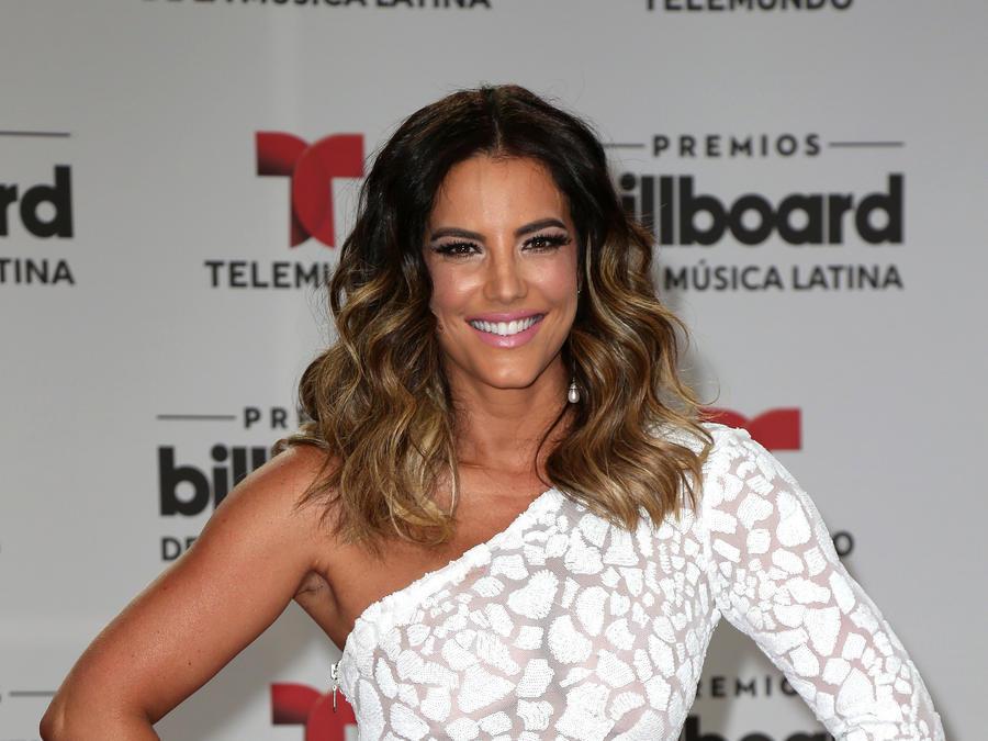 Premios Billboard de la Musica Latina - Season 2016