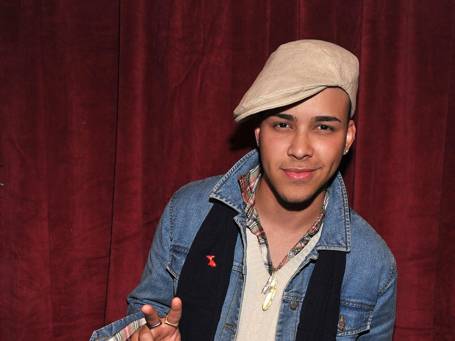 The 11th Annual Latin GRAMMY Awards - Univision Radio Remotes - Day 2