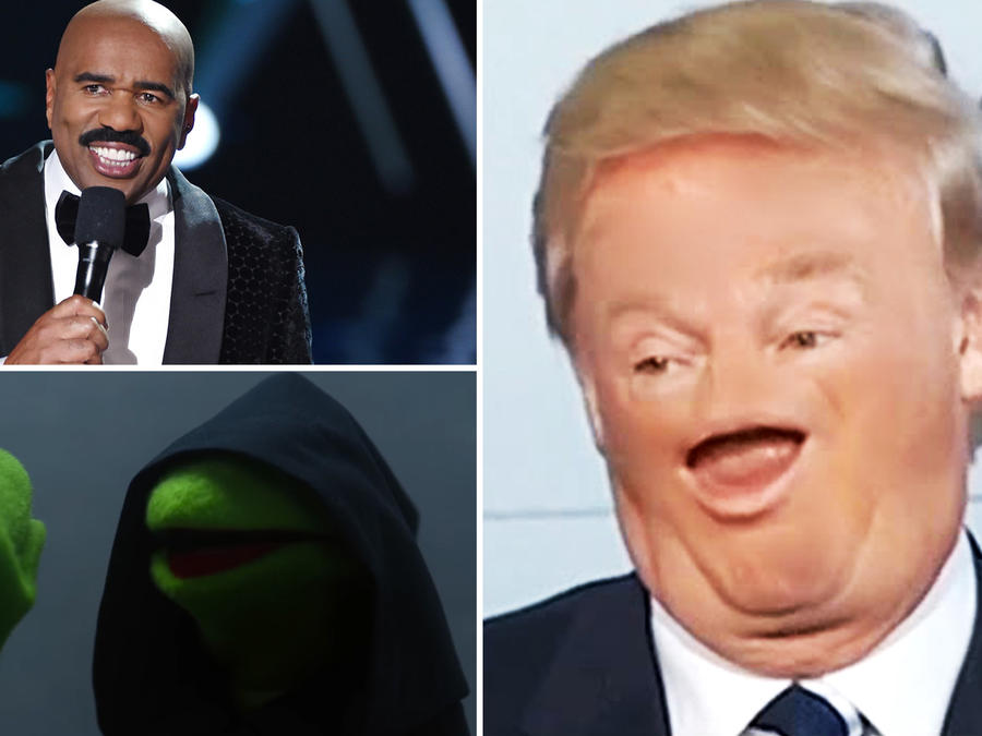 Mejores memes 2016