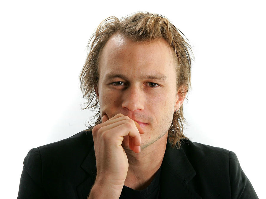 Remembering Heath Ledger Eleven Years Later: His 8 Best Performances