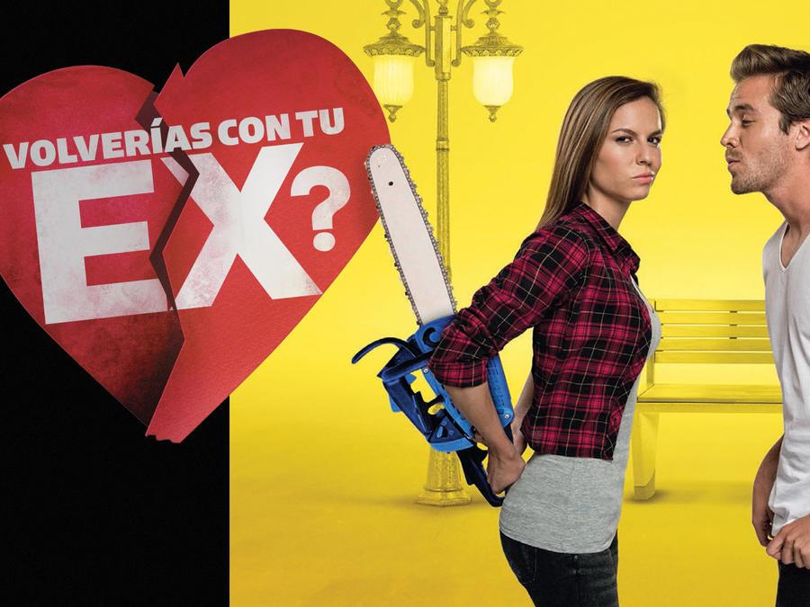 Volverías Con Tu Ex?_Header.jpg