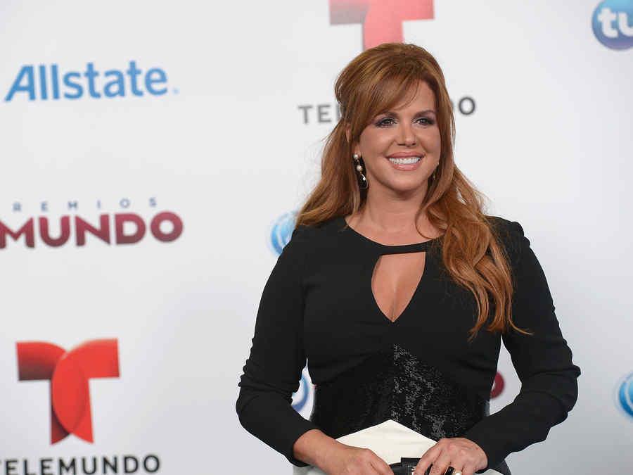 Telemundo's Premios Tu Mundo Awards - Arrivals