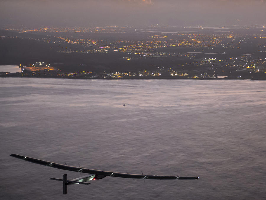 avion_solar.jpg