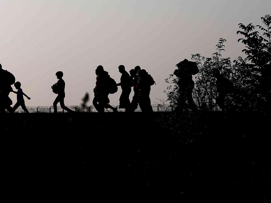 migrantes_europa