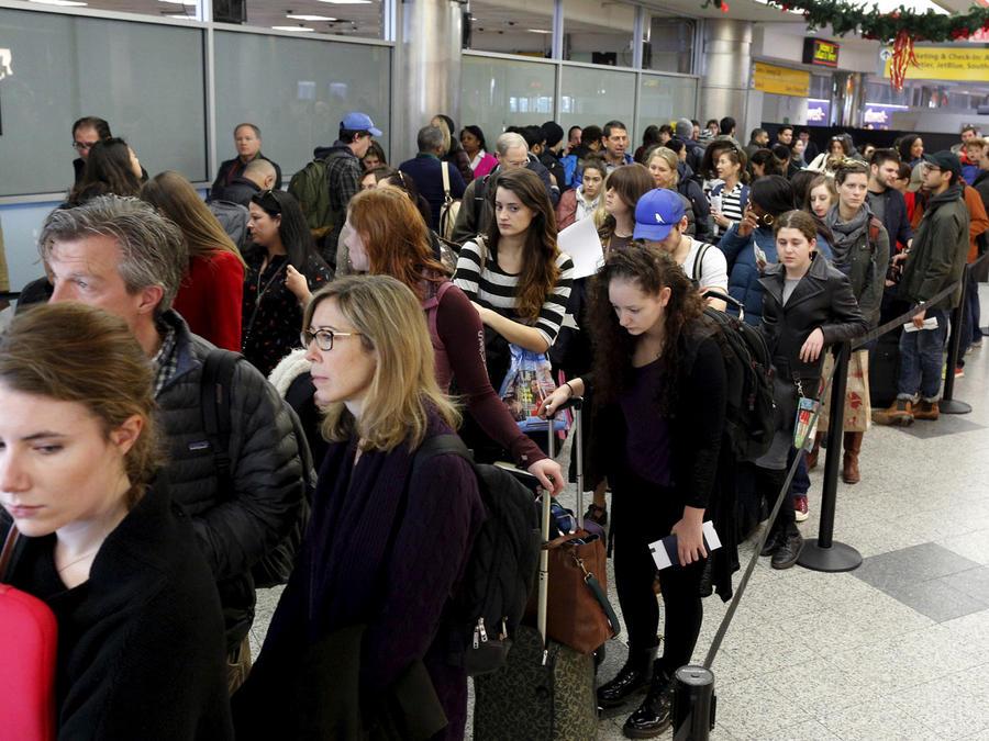 aeropuertos-thanksgiving-eu