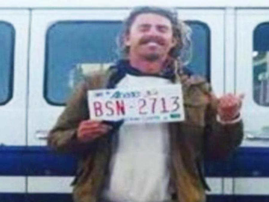 surfistas desaparecidos mexico