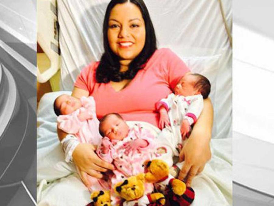 tratamientos de fertilidad: lo nuevo para convertirse en padres