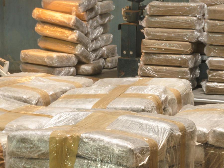 alto-militar-venezuela-cargos-por-narcotrafico