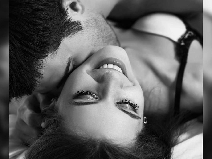 la funcion de tu cerebro en el amor y la intimidad