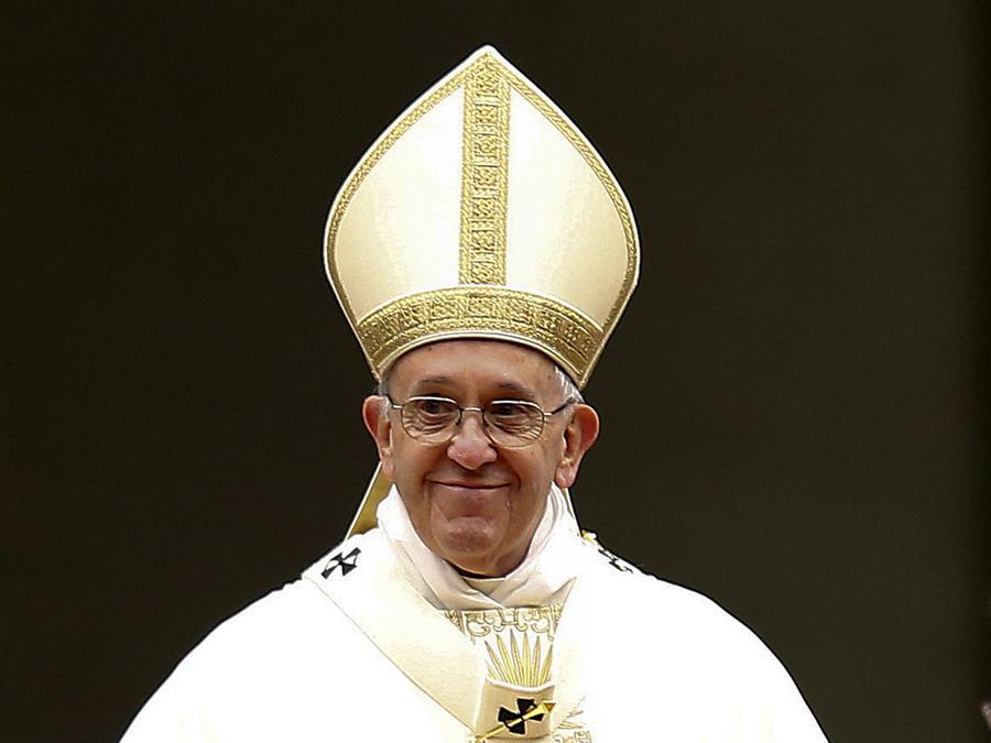 papa narcoviolencia