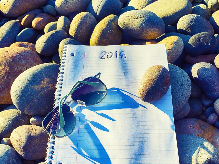 propositos ano nuevo