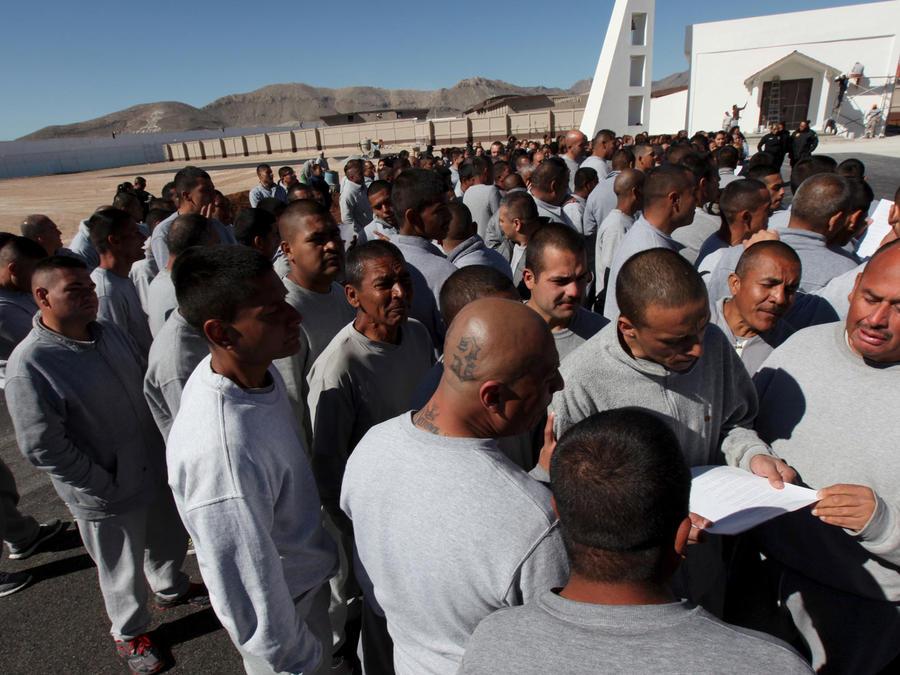 reos visita del papa ciudad juarez