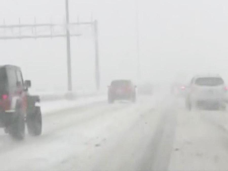 nevada en denver