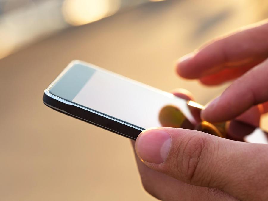 adiccion a celular e internet