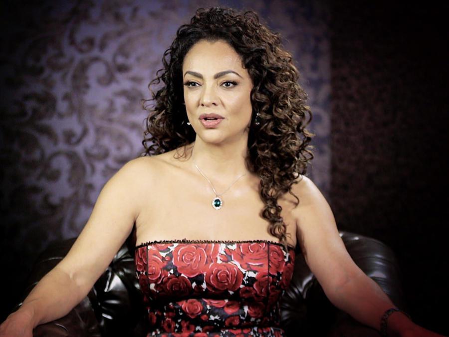 Marisela González, La Felina, furiosa, El Señor de los Cielos