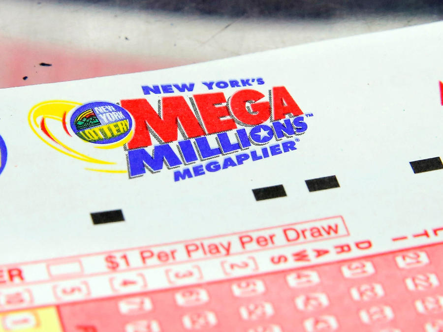 fiebre del mega million