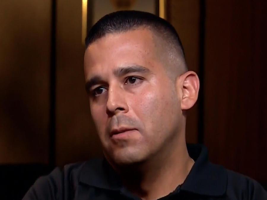 Policía reconoce fuego amigo en Orlando