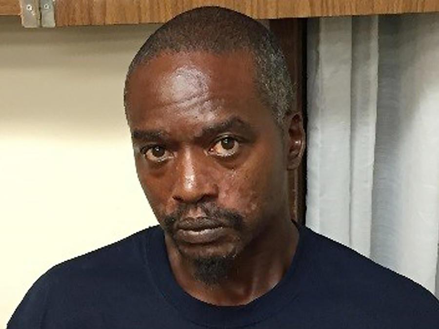 Arrestan a supuesto asesino de monjas en Mississippi