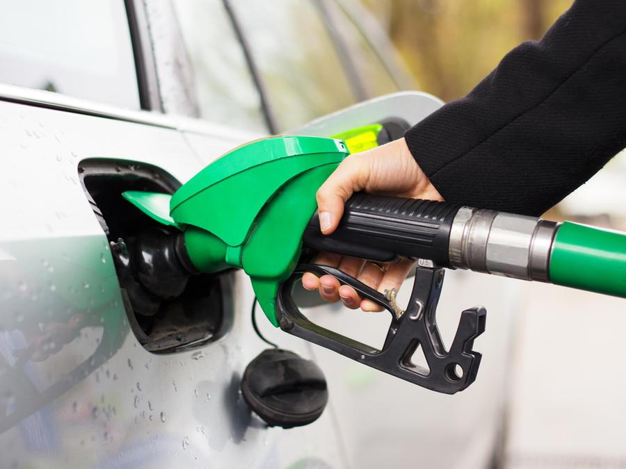 Subirá el precio de la gasolina en México