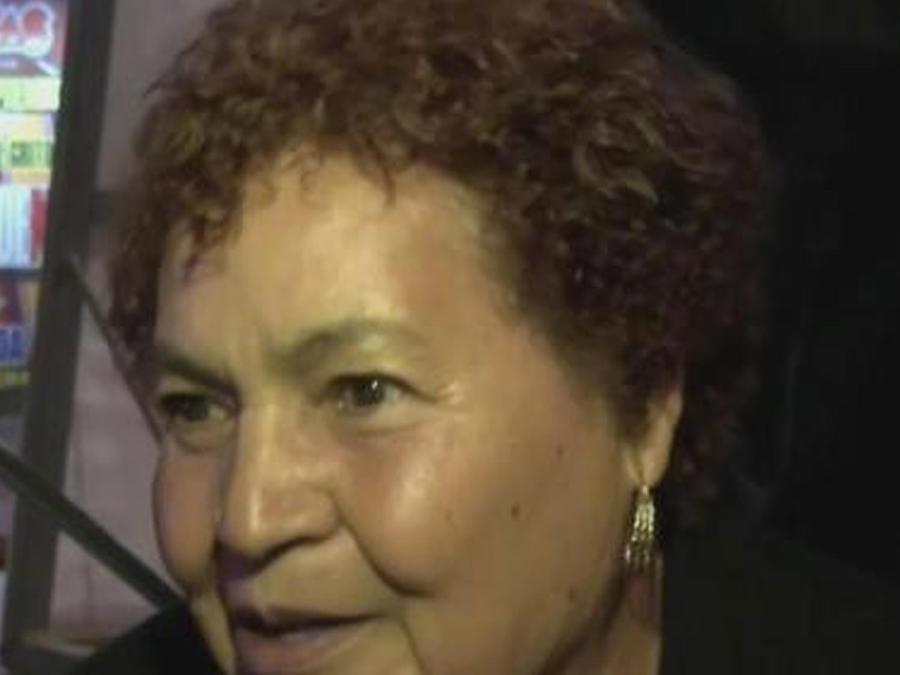 Familiares de Juan Gabriel piden que descanse en Tijuana