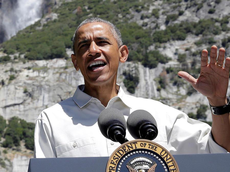 obama reconoce grandeza de juan gabriel