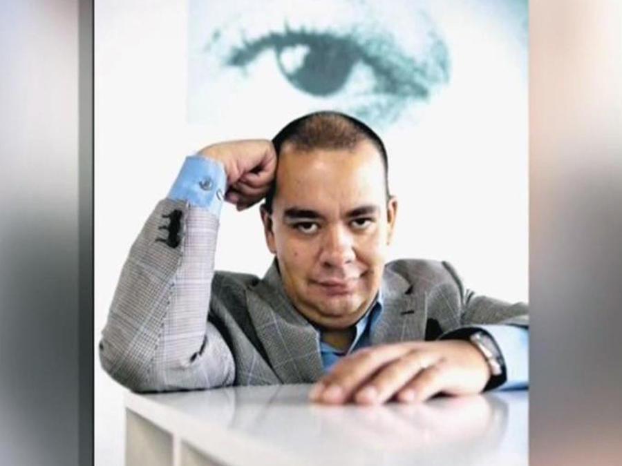 Escritor tildó a Juan Gabriel como letrista torpe