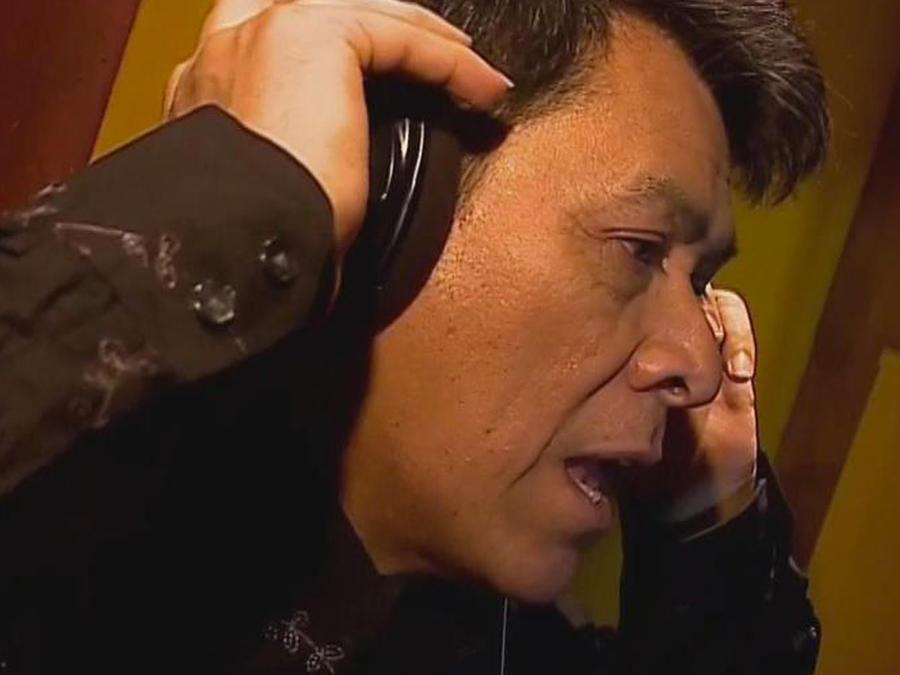 Imitadores de El Salvador rinden homenaje a Juan Gabriel