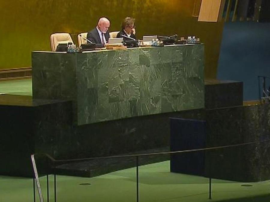 eeuu no vota a favor embargo a cuba