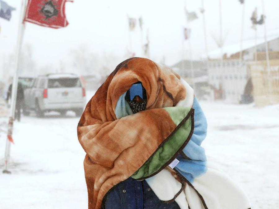 frio polar extremo azota eeuu