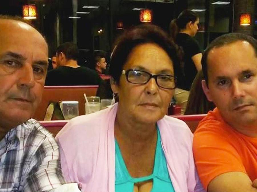 cubanos detenidos temen deportacion