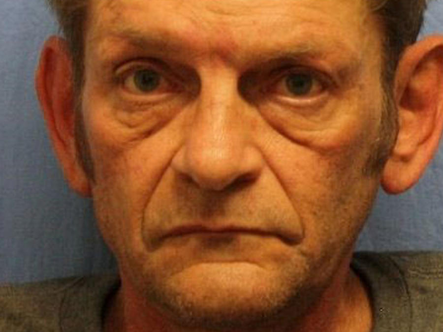Acusado de homicidio hombre que mató a inmigrante indio