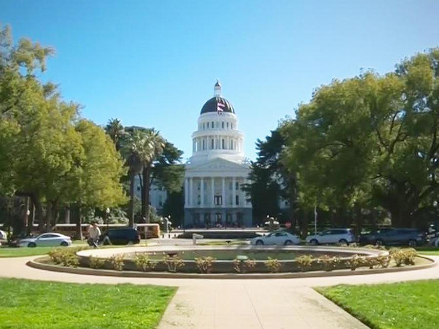 legisladores de california piden cuentas